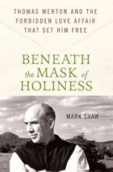Beneath the Mask of Holiness