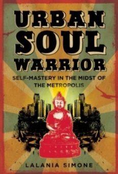 Urban Soul Warrior