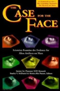 The Case For The Face