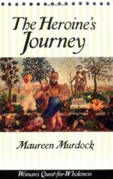 The Heroine's Journey