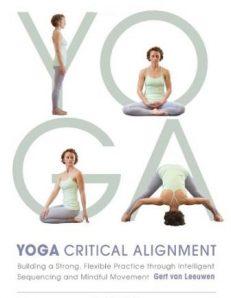 Yoga Critical Alignment