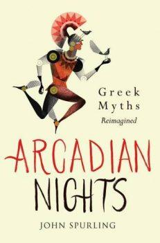 Arcadian Nights