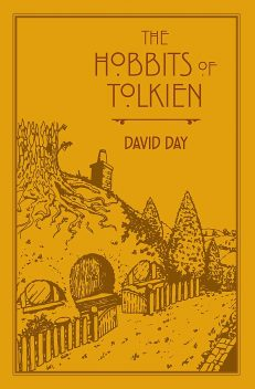 Tolkien – The Hobbits Of Tolkien