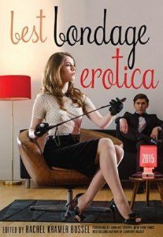 Best Bondage Erotica 2015
