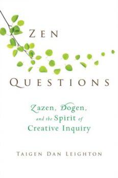 Zen Questions
