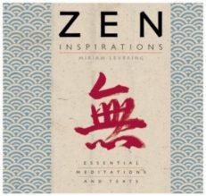 Zen Inspirations