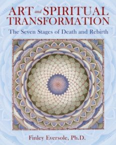 Art and Spiritual Transformation