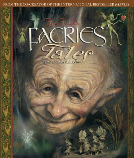 Faeries` Tales