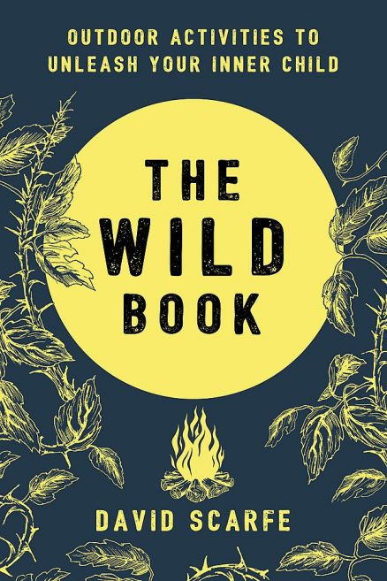 Wild Book, The
