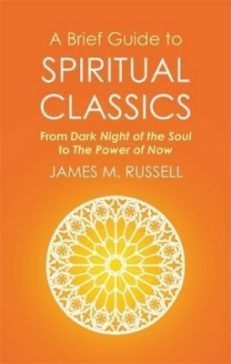 A Brief Guide to Spiritual Classics