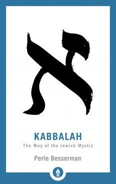 SPL – Kabbalah