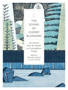 Sound Of Cherry Blossoms, The