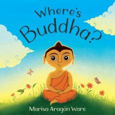 Where`s Buddha