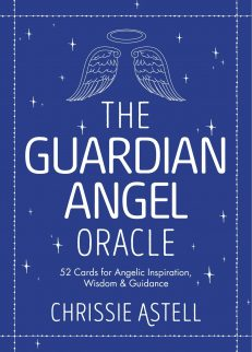 Guardian Angel Oracle, The