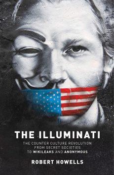 Illuminati, The