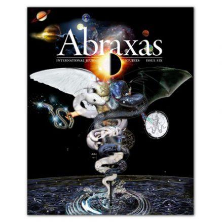 Abraxas Issue 6