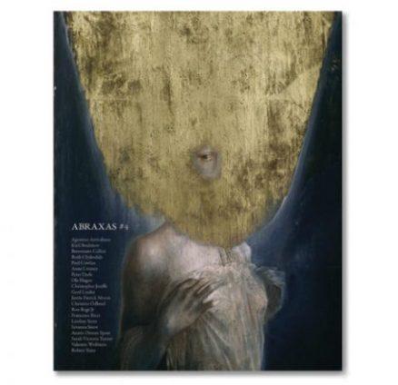 Abraxas Issue 4