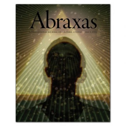 Abraxas Issue 5