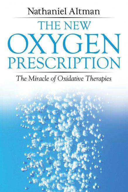 New Oxygen Prescription, The