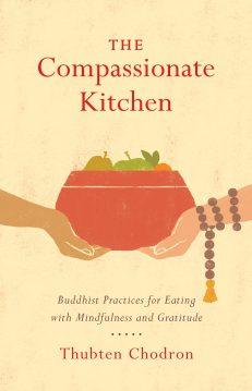 Compassionate Kitchen, The