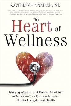 Heart Of Wellness, The