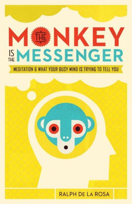 Monkey Messenger, The