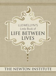 Llewellyn`s Little Book of Life Between Lives