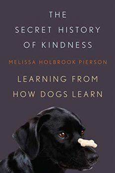 The Secret History of Kindness