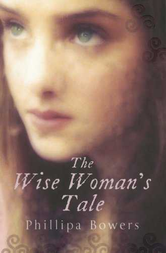 The Wise Woman`s Tale