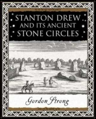 Stanton Drew And Its Ancient Stone Circles