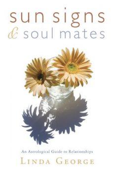 Sun Signs & Soul Mates