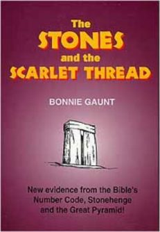 The Stones and the Scarlet Thread