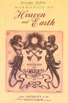 Harmonies Of Heaven & Earth