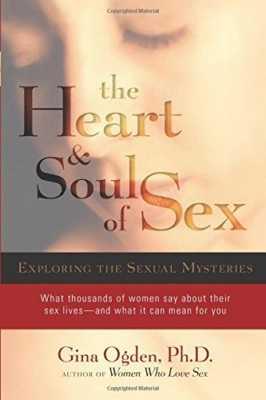 Heart & Soul of Sex