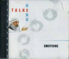 Osho Talks – Emotions