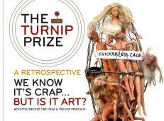 The Turnip Prize