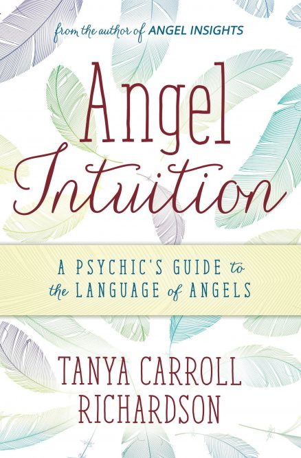 Angel Intuition