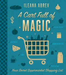 Cart Full Of Magic, A