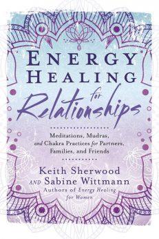 Energy Healing For Relationships