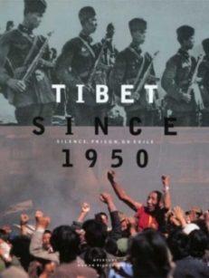 Tibet Since 1950