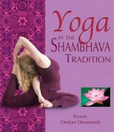 Yoga Shambhava Style