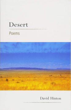Desert – Poems