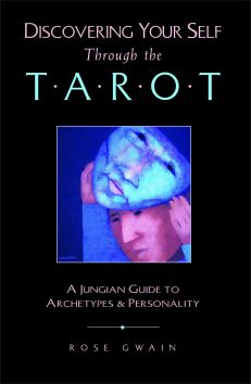 Discovering Yourself Through The Tarot