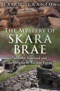 Mystery Of Skara Brae, The