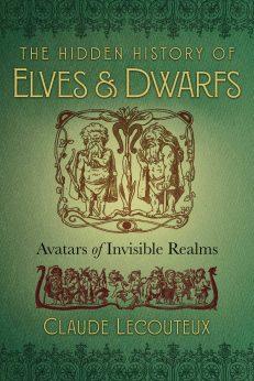 Hidden History Of Elves And Dwarves