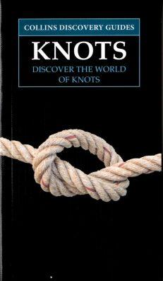 Collins Nature Guides – Knots