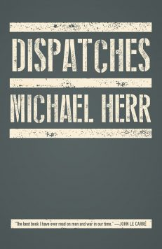 Dispatches