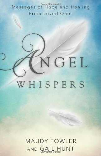 Angel Whispers