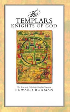 The Templars – Knights of God