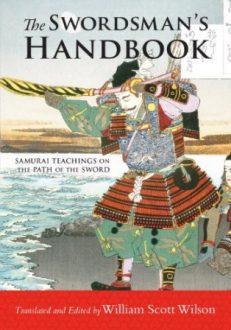The Swordsman`s Handbook